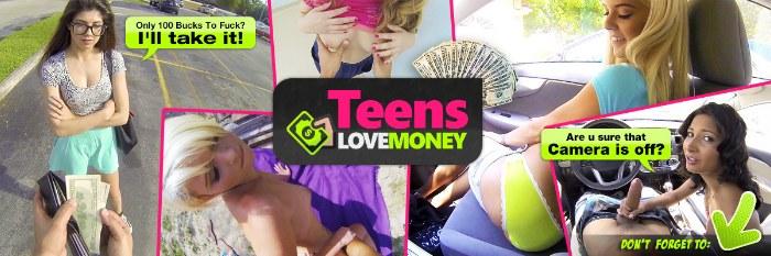 TeensLoveMoney – Siterip – Ubiqfile
