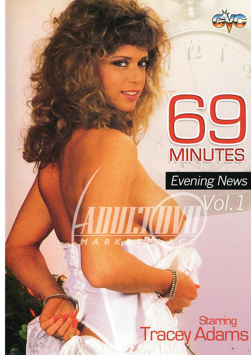 69 Minutes Evening News 1