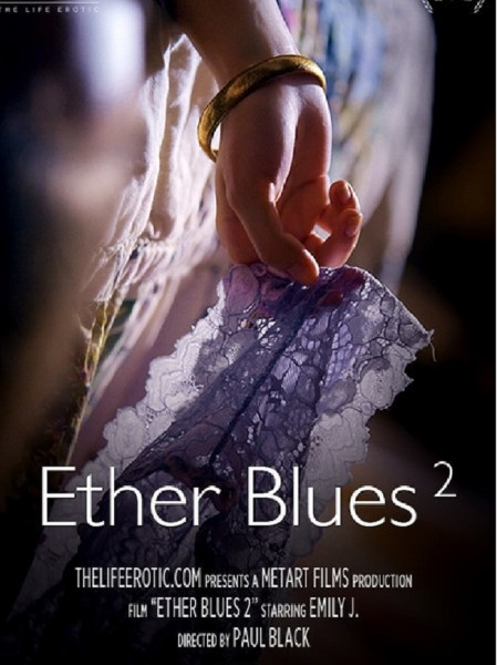 Emily J – Ether Blues 2 (2018/TheLifeErotic.com/FullHD)