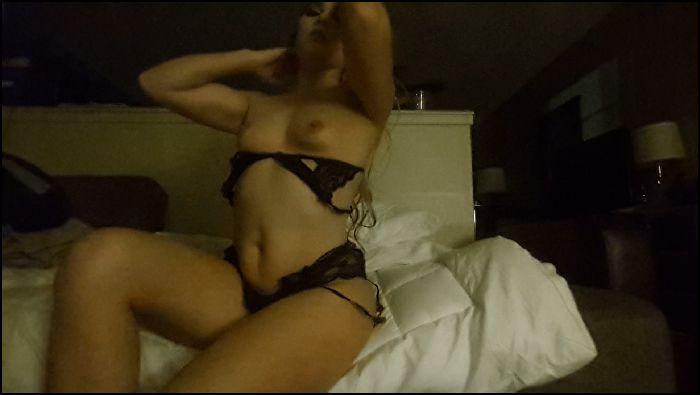 brooke karter – best five minutes of masturbation (manyvids.com)