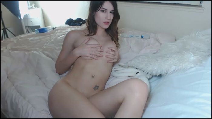 miarand – moving to music (manyvids)
