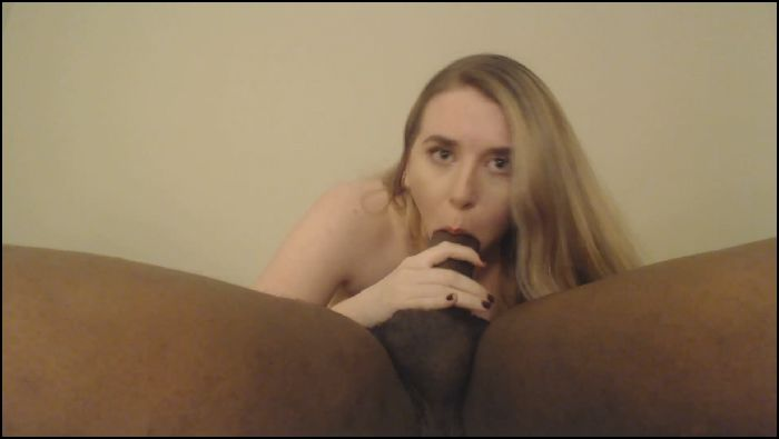 junglefever69x – a lesson in cuckoldry (manyvids)
