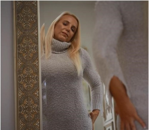 Sophia West – A Mothers Confession (2019 Missax HD)