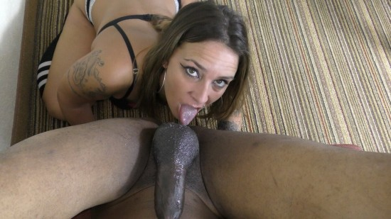 [DickDrainers] Kayla – Ass Eating Hotwife Drains My BBC AND Takes My Soul! (2020)