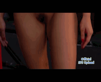 [RoccoSiffredi] Fight & Delight [Cherry Kiss, Veronica Leal] [1080p] [2020-07-11]
