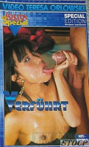 L0lita Spezial 18 – Verfuhrt (1994)