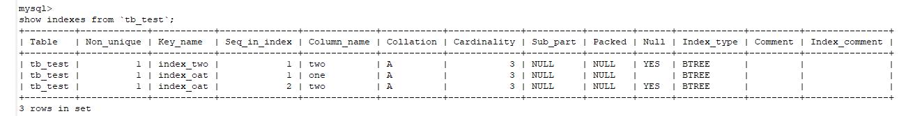 MySQL 中NULL和空值的區別?_阿飛云-CSDN博客_數據庫中null和空區別