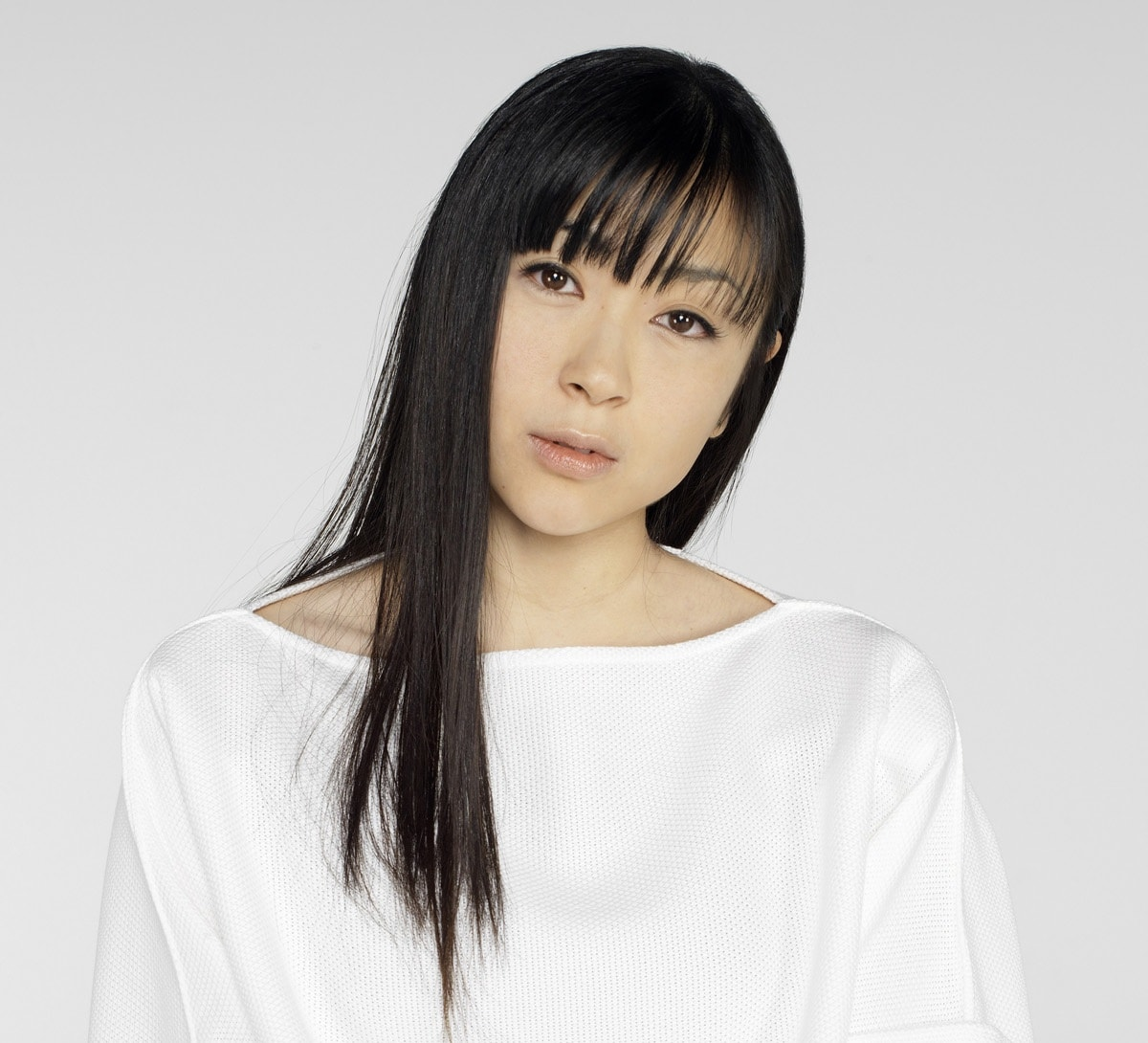 kitchen redo commercial flooring utada hikaru to release new album | all about japan