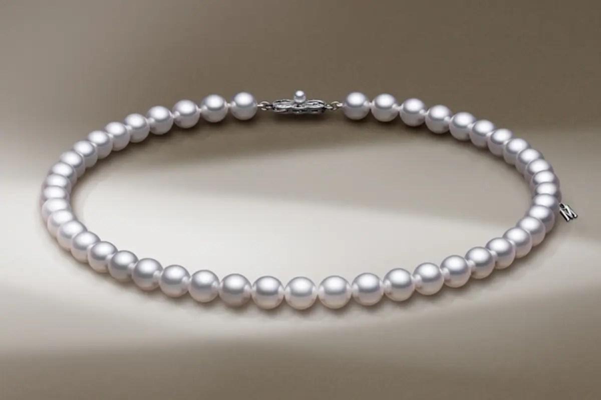 【日本必買】愛珍美人這麼配就對了!日本4大珍珠品牌推薦比較 | All About Japan