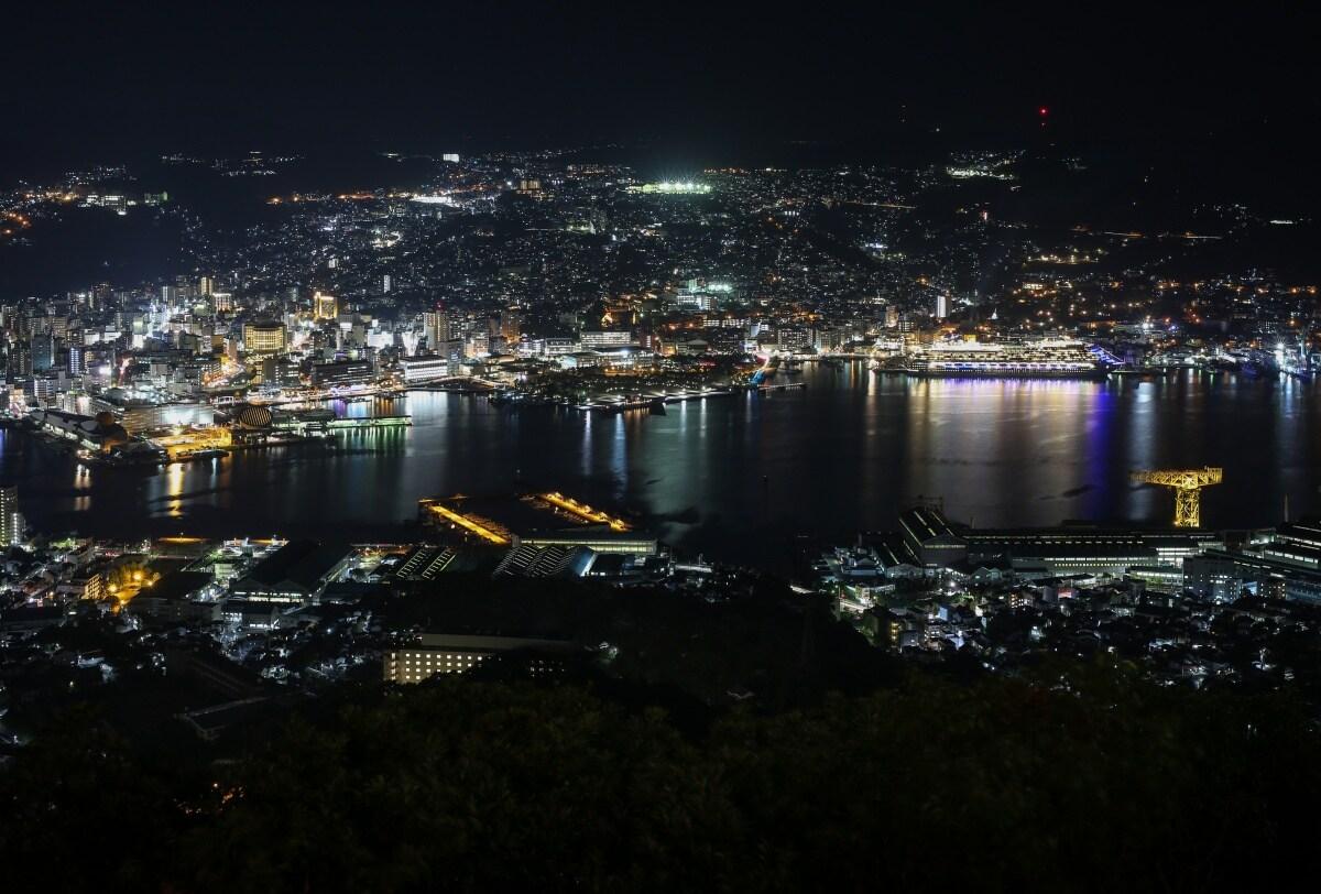 輕鬆一個價!自駕巡遊北部九州   All About Japan