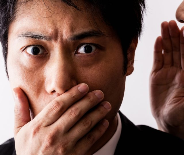 Inside The Secret World Of Japans Lgbt Slang