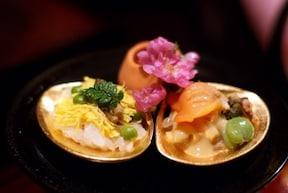 和食からイタリアンまで!京都祇園の人気ランチ10選!|All About(オールアバウト)