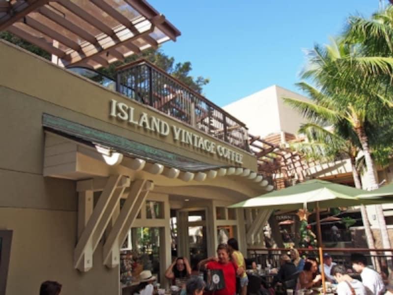 「island vintage ハワイ」の画像検索結果