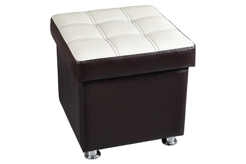 収納ベンチのおすすめ人気ランキング16選|おしゃれな木製や屋外で使える