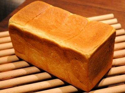 「俺のベーカリー&カフェ 生食パン」の画像検索結果