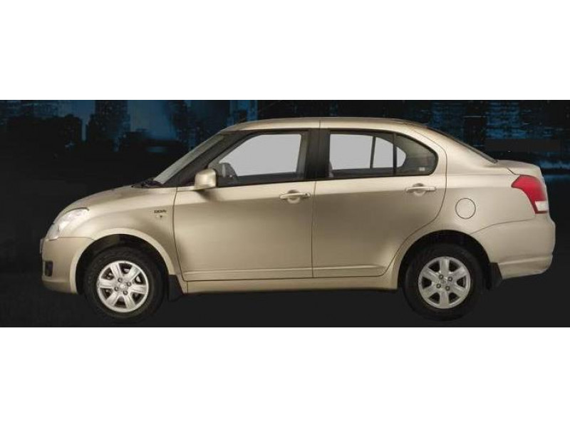Car Insurance 600 Month