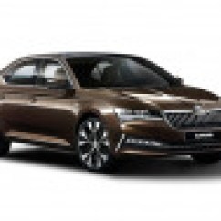 New Corolla Altis Vs Skoda Octavia Kekurangan Grand Avanza Veloz Price In India, Specs, Review, Pics, Mileage ...
