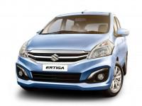 Maruti Ertiga Price In India Specs Review Pics Mileage