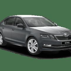 New Corolla Altis Vs Skoda Octavia Harga All Alphard Executive Lounge Compare Toyota Cartrade Reviews