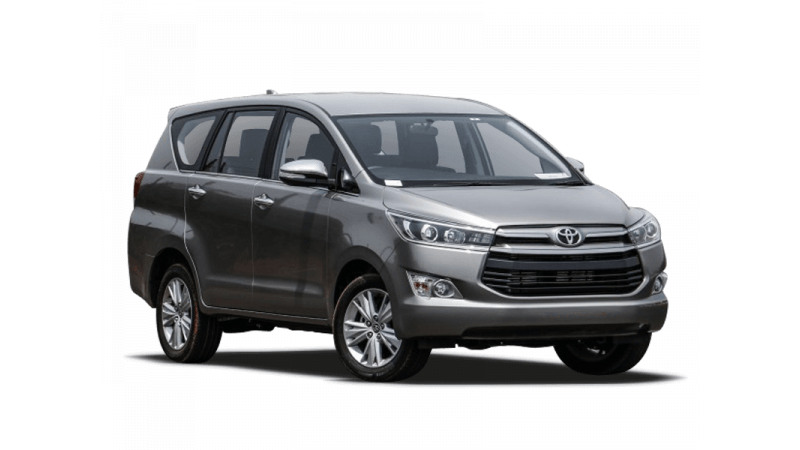 all new kijang innova 2.4 g at diesel grand veloz kaskus toyota crysta price in india specs review pics mileage images