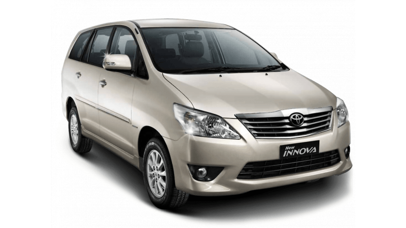 wallpaper all new kijang innova 2.0 q a/t toyota photos interior exterior car images cartrade