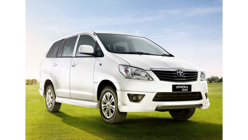 all new kijang innova bekas rasio kompresi grand veloz toyota investing a hefty sum for second generation cartrade