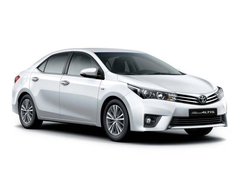 new corolla altis on road price meja lipat all kijang innova toyota photos, interior, exterior car images ...