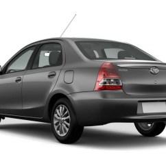 All New Toyota Camry India Forum Kijang Innova Etios Photos, Interior, Exterior Car Images   Cartrade