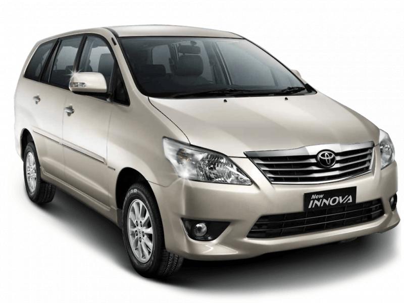 all new kijang innova review agya trd 2018 toyota photos, interior, exterior car images | cartrade