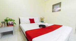 Hotels Near Iloilo International Airport In Iloilo City