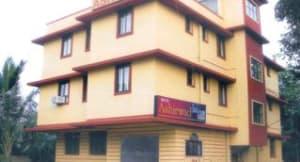 Serviced Apartment Surya Sangolda Calangute Trivago In