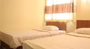 Hotel Pari Inn Miri Trivago Com My