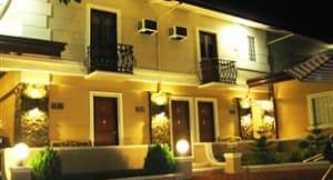 Hotel Oryza Santiago City Trivago Com Ph