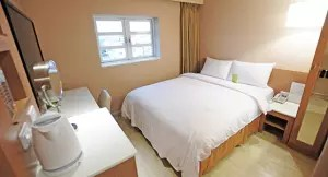 Tainan Hotels Find Compare Great Deals On Trivago