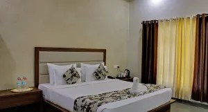 Junagadh Hotels Find Compare Great Deals On Trivago