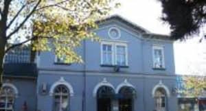 Hotels Ratingen nahe Blauer See  Bis zu 78  sparen