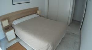 Hoteles Torremolinos cerca de La Carihuela  Ahorra hasta