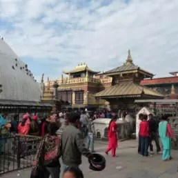 Bhaktapur Hotels Find Compare Great Deals On Trivago