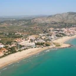 Hoteles Pescola  Encuentra y compara ofertas excelentes