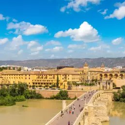 Seville Hotels  Find  compare great deals on trivago