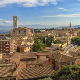 Hotel Assisi  Trova e confronta offerte incredibili su trivago