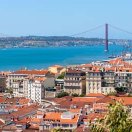 Hotel Porto  Trova e confronta offerte incredibili su trivago
