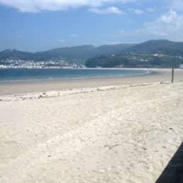 Hoteles en Vivero  Encuentra y compara ofertas increbles