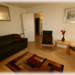 Sofa Stores Edinburgh Silver House Apartment Lovely Central Old Town 1 King Size Bed Sleeps 3