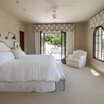 wine country living room decor 2018 ideas vacation rental the best of sonoma trivago com