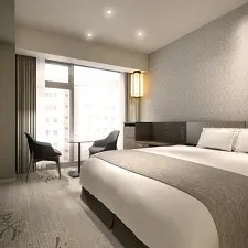 Hotel Crystal Gate Kyoto Adult Only Kyoto Trivago Co Id