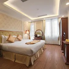 Image result for the light hotel hanoi