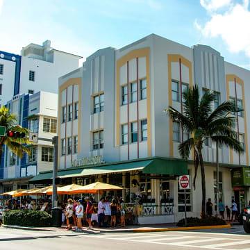 Hotel Majestic Hotel South Beach Miami Beach Trivago Com
