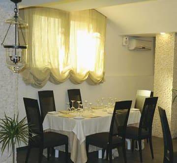 Mondello Hotels Find Compare Great Deals On Trivago