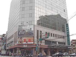 Hotel Landis Inn Chuhu Hsinchu City Trivago Co Id